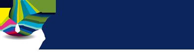 Gebäudereiniger Innung Düsseldorf & Kreis Neuss Logo