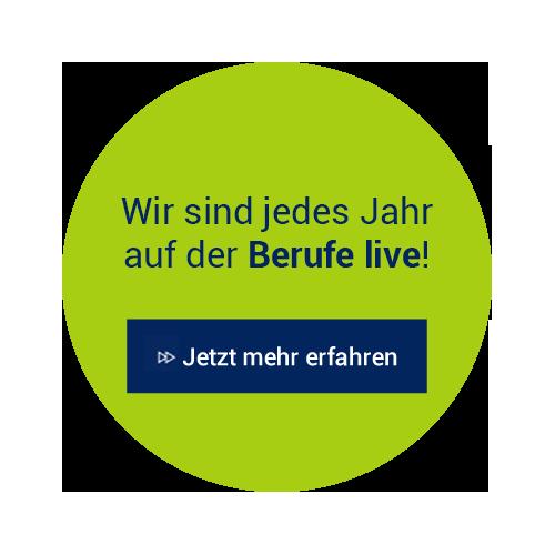 Gebäudereiniger-Innung Düsseldorf - stoerer-berufe-live